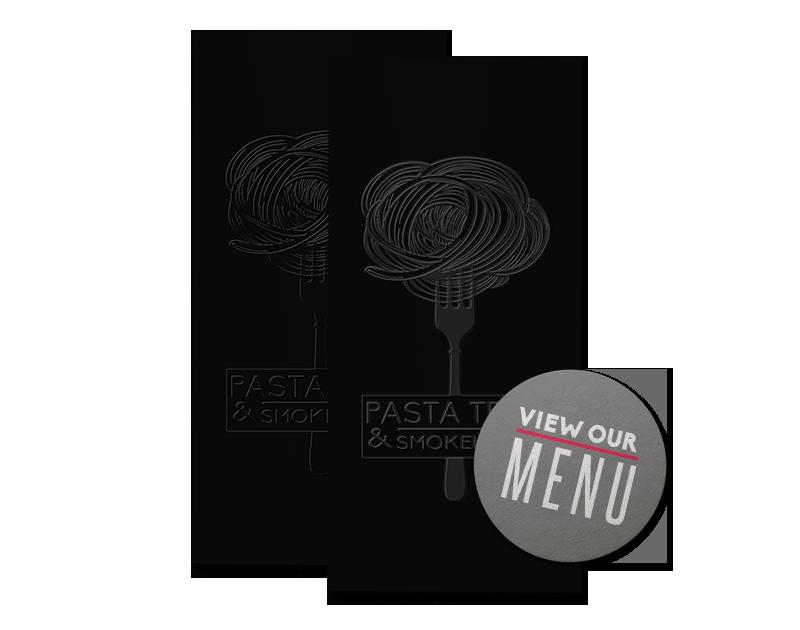 menus-small